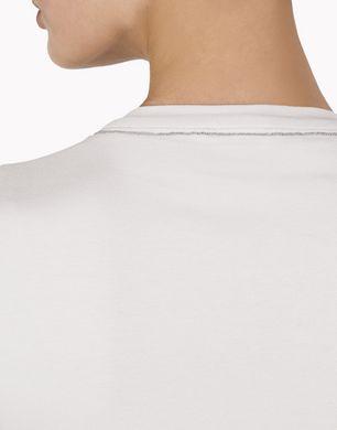 BRUNELLO CUCINELLI M0T1802B60 Short sleeve t-shirt D d