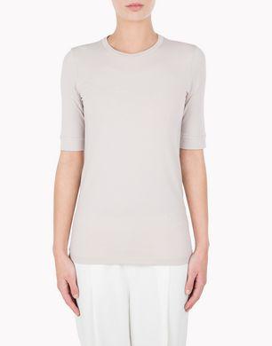 BRUNELLO CUCINELLI M0T1802B60 T-shirt maniche corte D f
