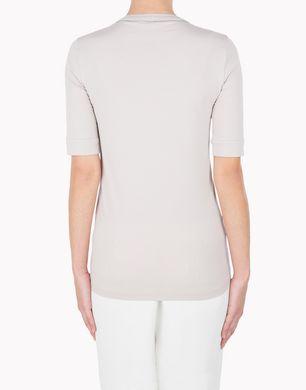BRUNELLO CUCINELLI M0T1802B60 Short sleeve t-shirt D r