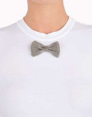 BRUNELLO CUCINELLI M0T18H0510 Sleeveless t-shirt D d