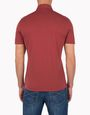 BRUNELLO CUCINELLI MTS253968 Polo shirt U r