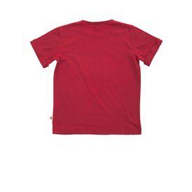 STELLA McCARTNEY KIDS, T-Shirts, LOLLY ICE CREAM T-SHIRT