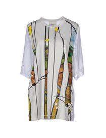 3.1 PHILLIP LIM - T-shirt