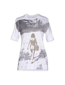 CÉLINE - T-shirt