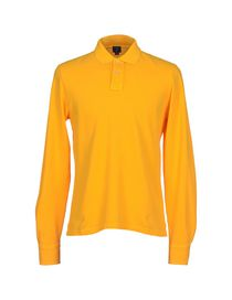MOSAIQUE - Polo shirt