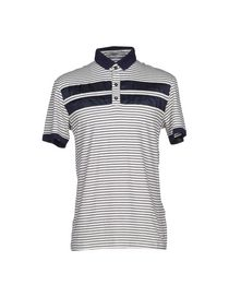 VALENTINO - Polo shirt