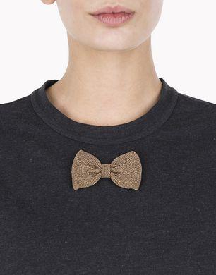 BRUNELLO CUCINELLI MF901H6500 Kurzärmliges T-Shirt D d