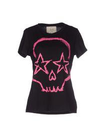 GORGEOUS - T-shirt