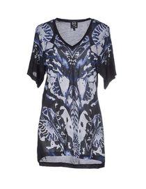 McQ Alexander McQueen - T-shirt
