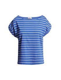 GEORGE J. LOVE - T-shirt