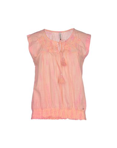 Foto PEPE JEANS Top donna