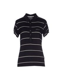 COLMAR - Polo shirt