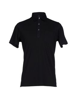 Polo shirts - UNIQLO