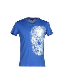 RICHMOND X - T-shirt