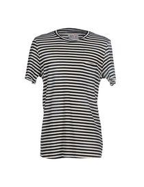 DEPARTMENT 5 - T-shirt