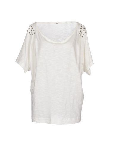 Foto RICHMOND DENIM T-shirt donna T-shirts