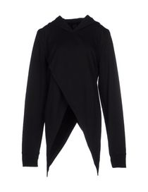 GARETH PUGH - Sweatshirt
