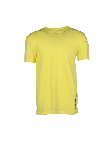Foto REEBOK T-shirt uomo T-shirts