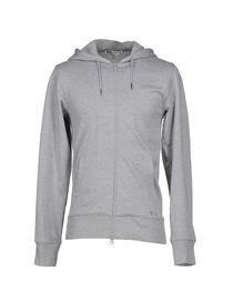 Y-3 - Sweatshirt