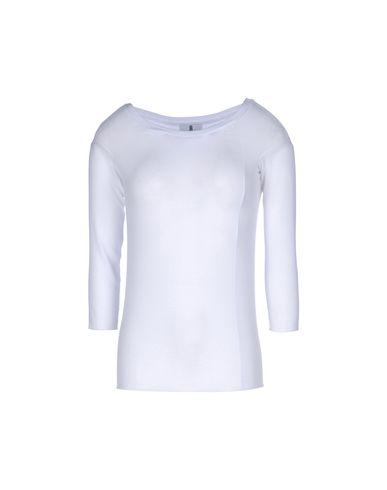 Foto 8 T-shirt donna T-shirts