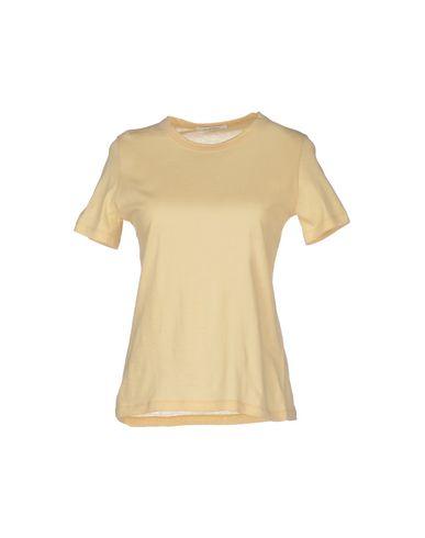 Foto GENTRYPORTOFINO T-shirt donna T-shirts
