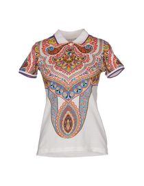 ETRO - Polo shirt