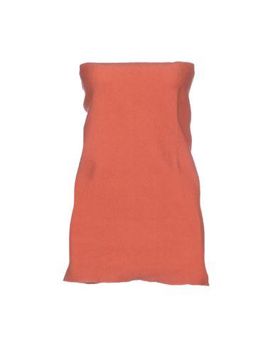 liksty верхняя жнская одежда