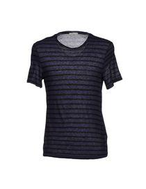 6397 - T-shirt