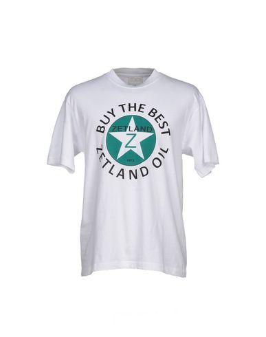 Foto LOU DALTON T-shirt uomo T-shirts