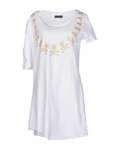 Короткое платье BAD SPIRIT 37681197RB