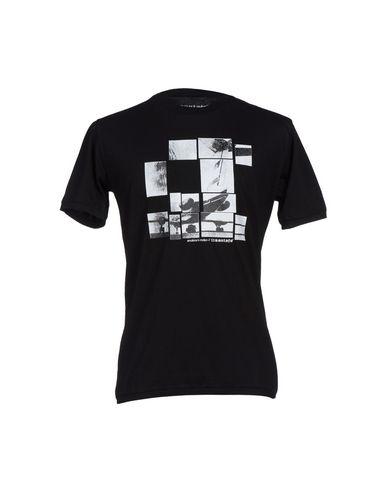 Foto SANTAFE T-shirt uomo T-shirts