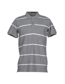TIMEOUT - Polo shirt