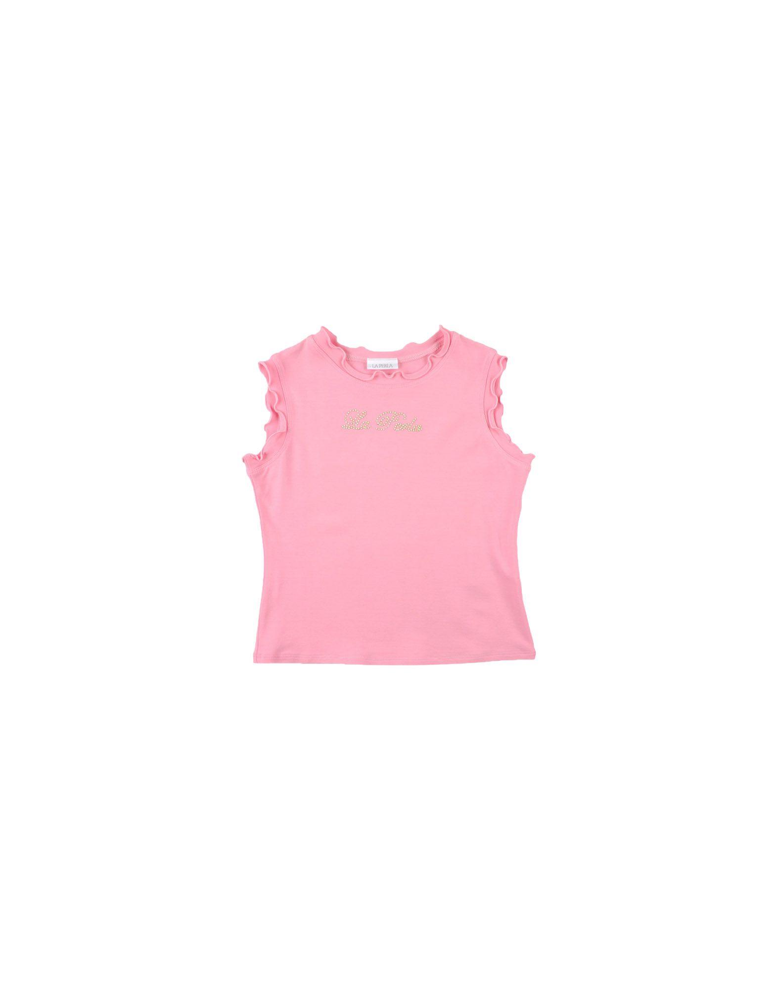 LA PERLA - TOPS - T-shirts