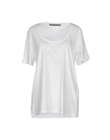 Foto SUPERFINE T-shirt donna T-shirts