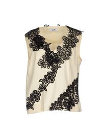 MOSCHINO CHEAPANDCHIC - Top