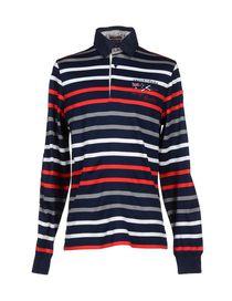PAUL & SHARK - Polo shirt