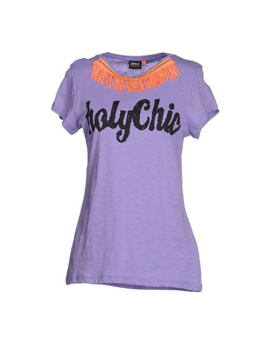 ONLY Camiseta mujer