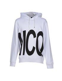 McQ Alexander McQueen - Sweatshirt
