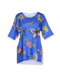 GAëLLE BONHEUR - T-shirt