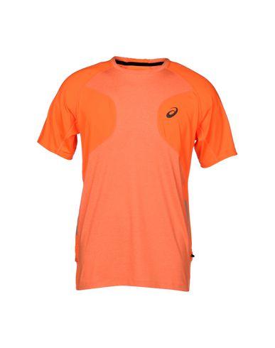 Foto ASICS T-shirt uomo T-shirts