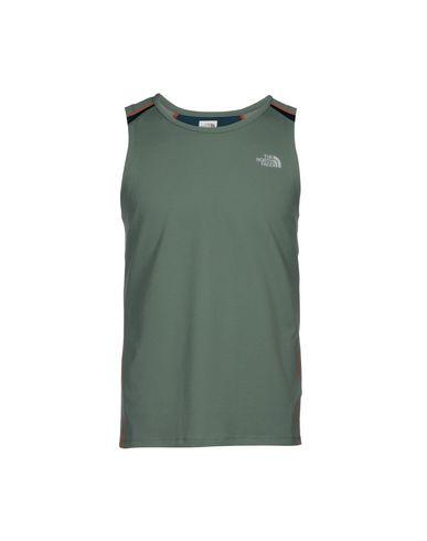 Foto THE NORTH FACE T-shirt uomo T-shirts