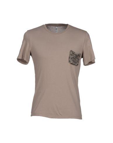 Foto TANOMU ASK ME T-shirt uomo T-shirts