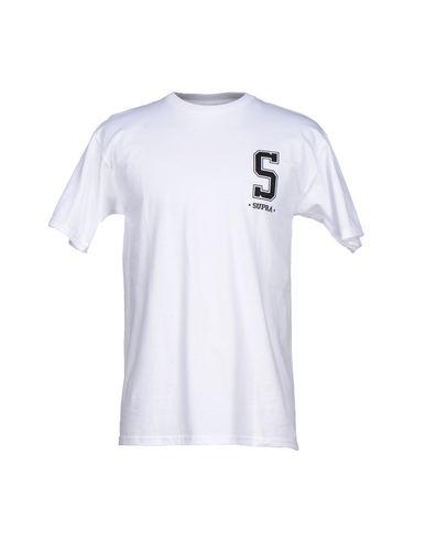 Футболка SUPRA 37694451JO