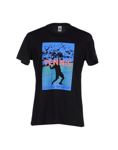 Foto LE COQ SPORTIF T-shirt uomo T-shirts