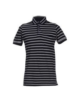 Polo shirts - FRENCH CONNECTION