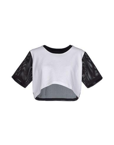 Foto COMEFORBREAKFAST T-shirt donna T-shirts
