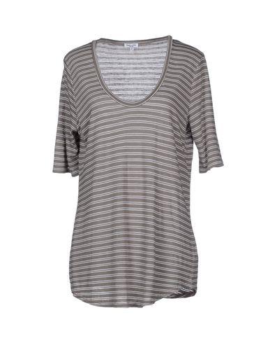 Foto SPLENDID T-shirt donna T-shirts