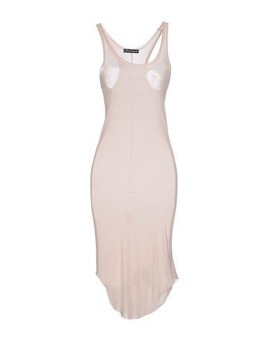 Платье до колена BAD SPIRIT 37714334TS