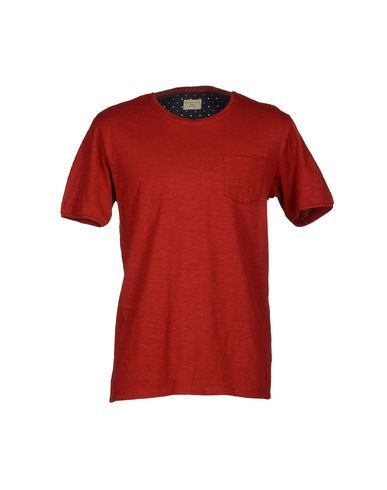 Foto SELECTED HOMME T-shirt uomo T-shirts