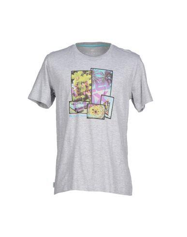 Foto ALLEN COX T-shirt uomo T-shirts
